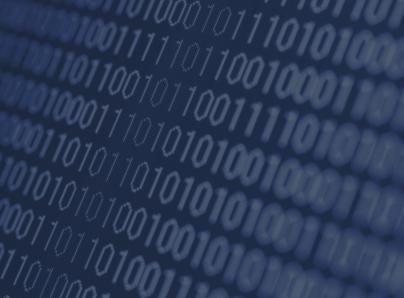 Windowsリモートデスクトップサービスの脆弱性に関する注意喚起